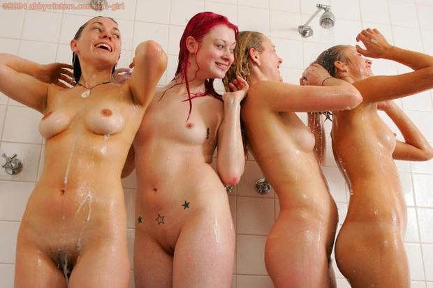 Смотреть фото обконченных русских девушек осуждаю христианство