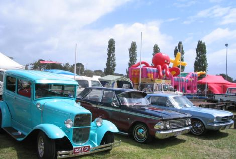 classic cars kijiji detroit classic cars. Black Bedroom Furniture Sets. Home Design Ideas