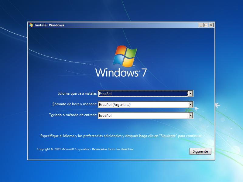 [Mi Subida] Windows 7 (AIO - SP1) FSD9HB6a