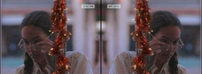 1996 BEAUTIFUL GIRLS HyetKB88