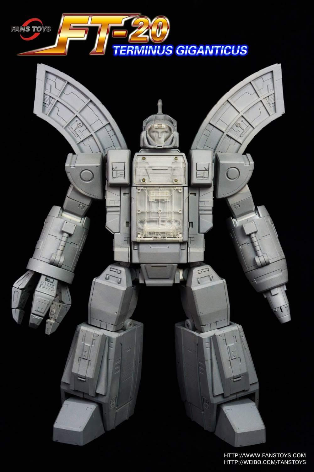 [Fanstoys] Produit Tiers - Jouets FT-20 et FT-20G Terminus Giganticus - aka Oméga Suprême et Omega Sentinel (Gardien de Cybertron) Ufh4ROwF