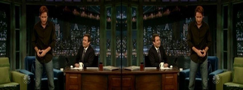 2009 Jimmy Kimmel Live  Vxq1RCGA