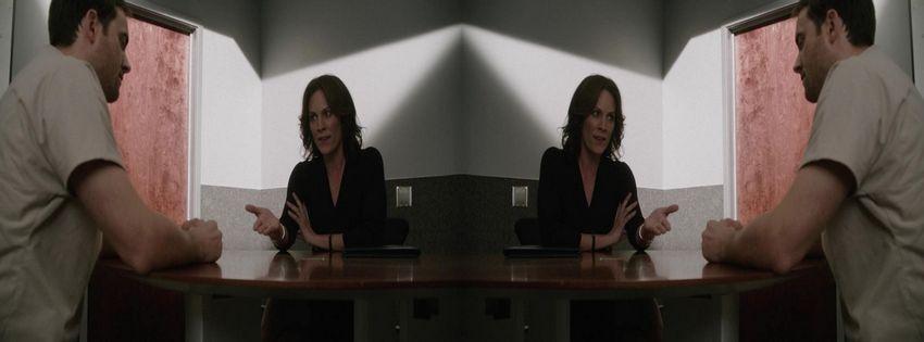 2014 Betrayal (TV Series) YlqfsA0c