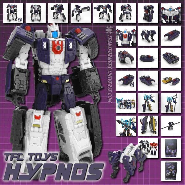 [TFC Toys] Produit Tiers - Jouet Hades - aka Liokaiser (Victory) - Page 4 ACCYFaMu