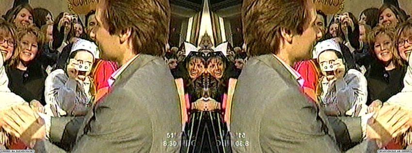 2004 David Letterman  LNmw2ToK