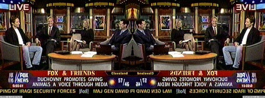 2004 David Letterman  WLHO3VPF