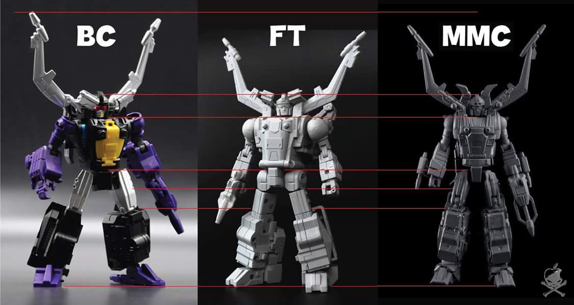 [Fanstoys] Produit Tiers - Jouet FT-12 Grenadier / FT-13 Mercenary / FT-14 Forager - aka Insecticons MvmVBXmg