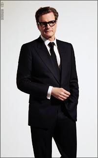 Colin Firth R2twcCCc
