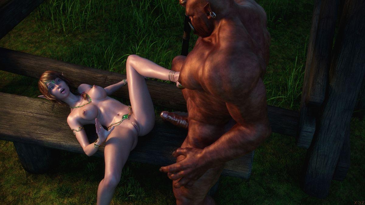 Смотреть порно на эльфов, эльфы » смотреть порно мультики, порно комиксы 1 фотография