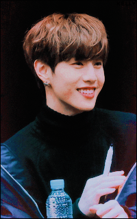 Mark Tuan (GOT7) RYpXgwey