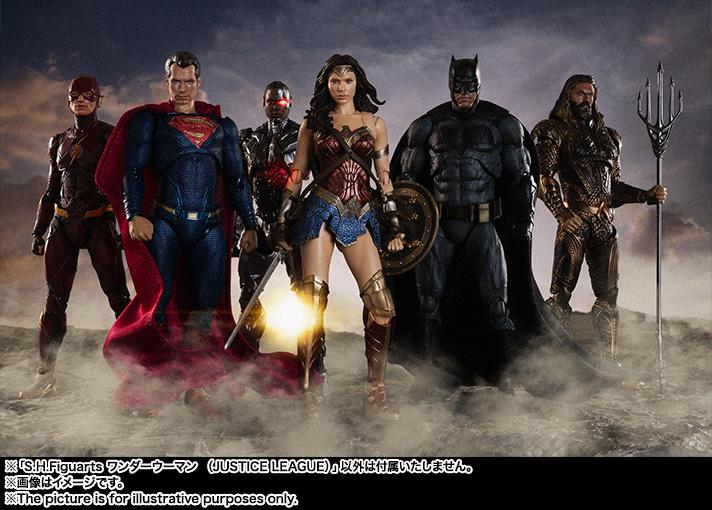 [Comentários] DC Comics S.H. Figuarts I8XDRdX0