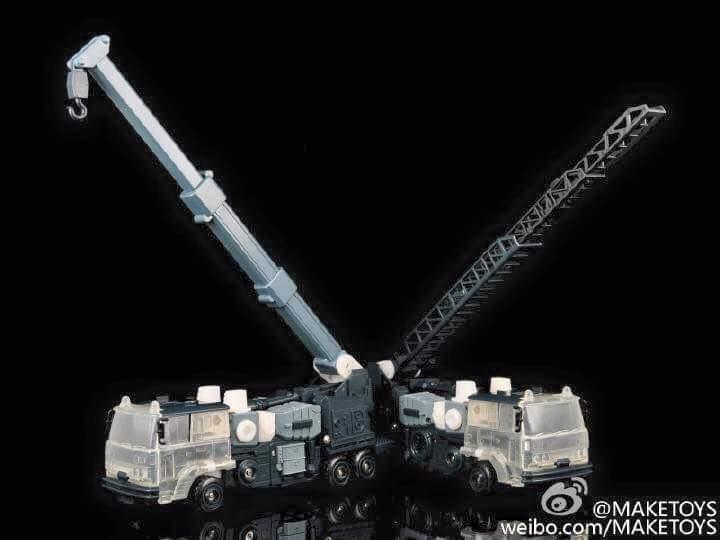 [Maketoys] Produit Tiers - Jouet MTRM-03 Hellfire - aka Inferno E6AAHX5d