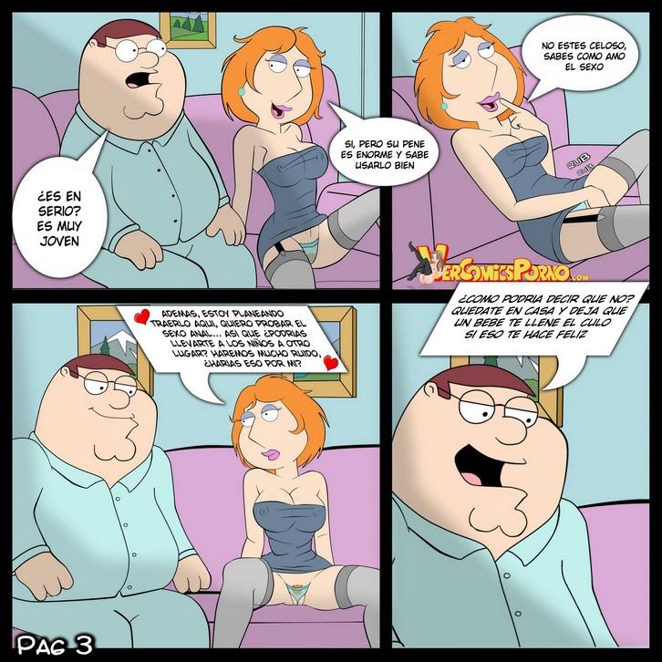 Wife blow jobs