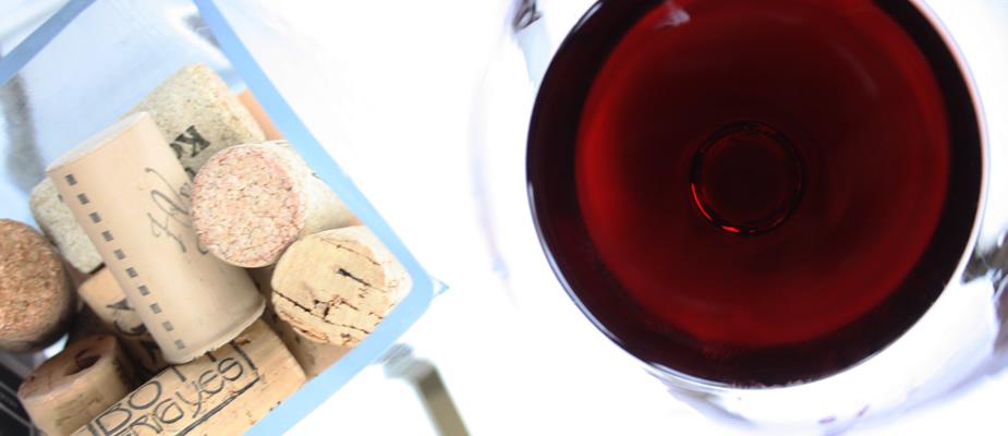 Wijn proeven Boedapest