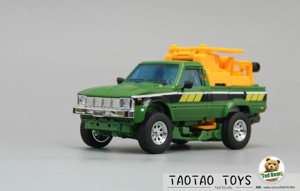 [BadCube] Produit Tiers - Jouet OTS-12 Lorry - aka Hoist/Treuil - Page 2 Do2lvMDQ