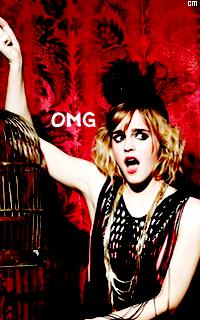 Emma Watson - 200*320 8FWr5b8H