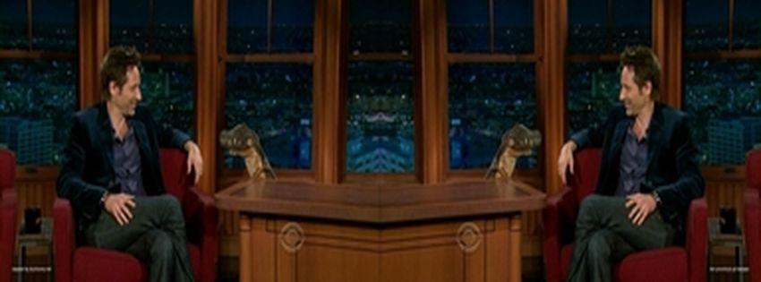 2009 Jimmy Kimmel Live  3NFP4Srp