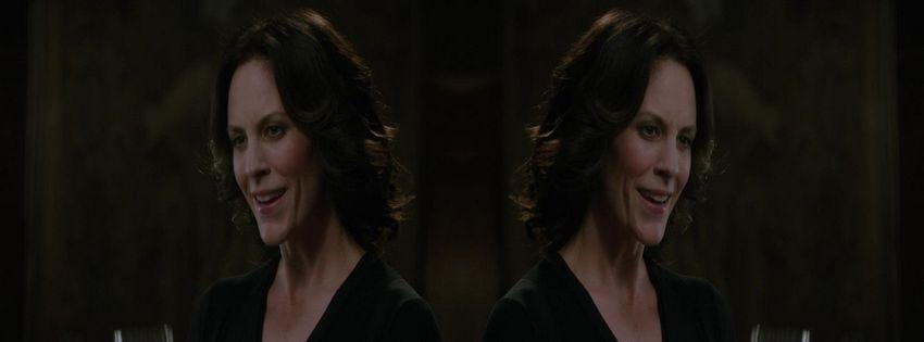 2014 Betrayal (TV Series) IW4WzBXV
