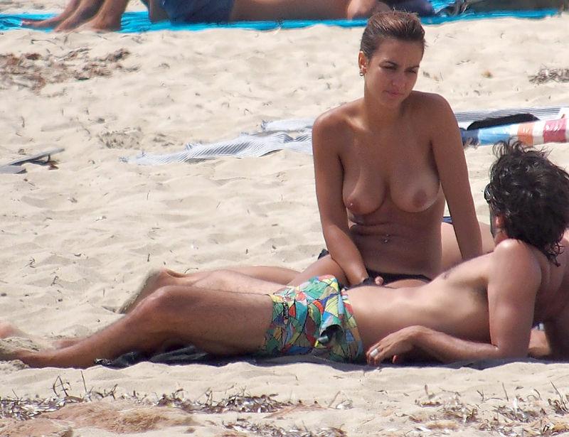 follando en playas nudistas playboy xxx