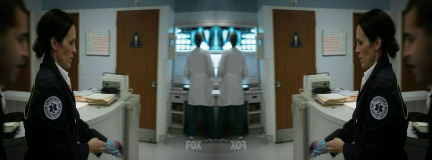 2011 Against the Wall (TV Series) Q1G1iCXc