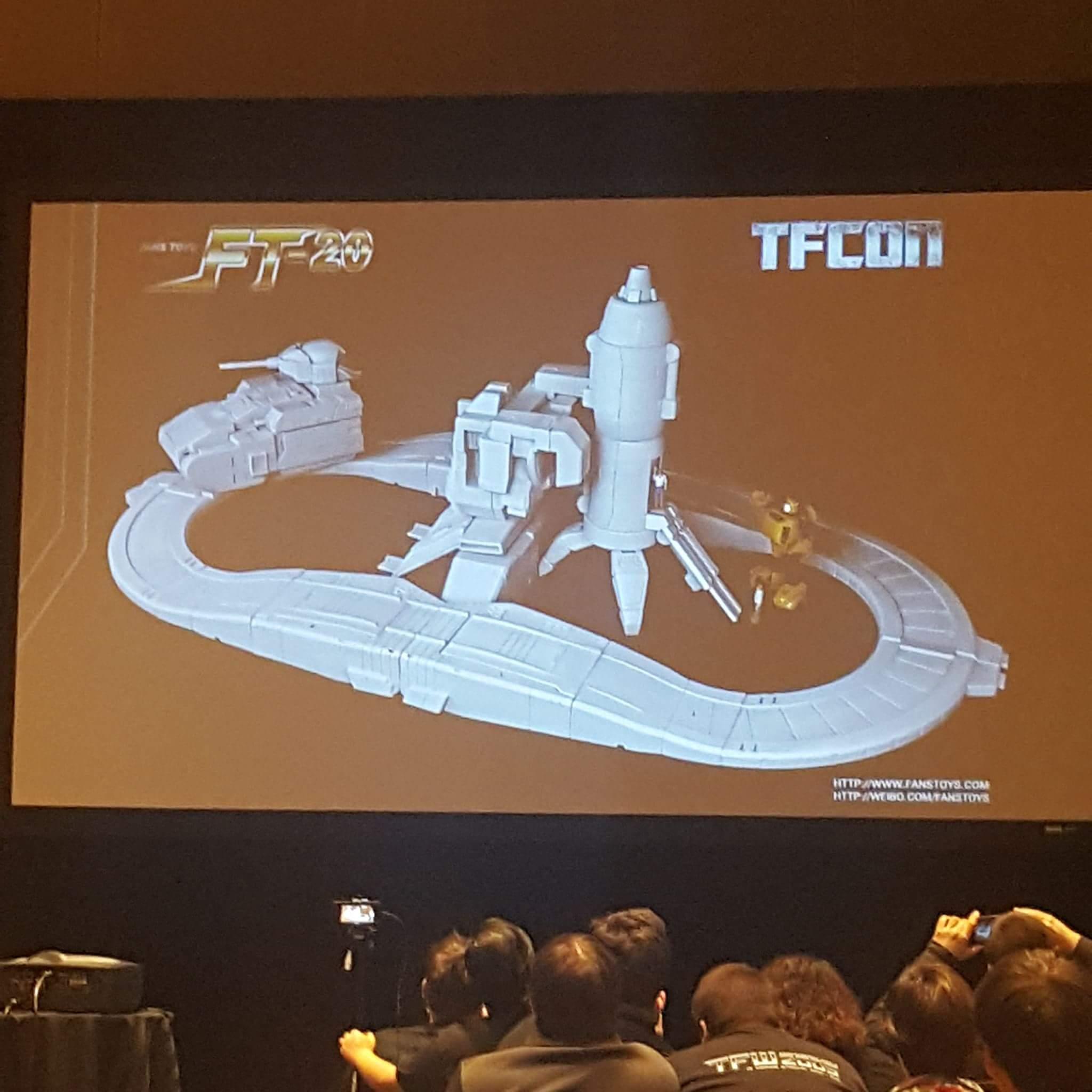 [Fanstoys] Produit Tiers - Jouets FT-20 et FT-20G Terminus Giganticus - aka Oméga Suprême et Omega Sentinel (Gardien de Cybertron) Qnup5H7k