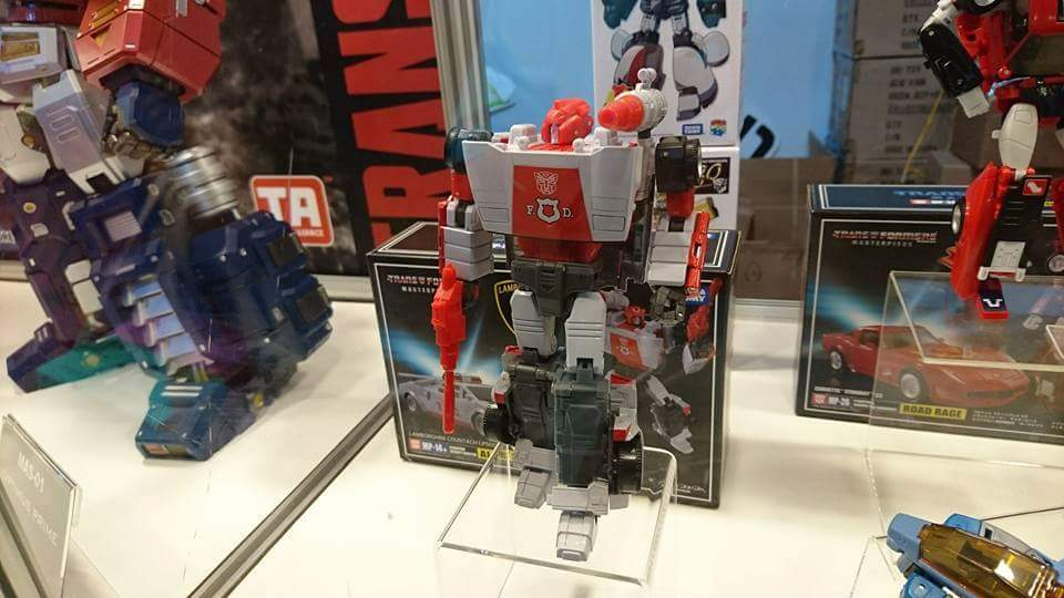 [Masterpiece] MP-14 Red Alert/Feu d'Alerte - Page 2 PjECVnWW