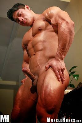 paginas de prostitutas gay musculoso
