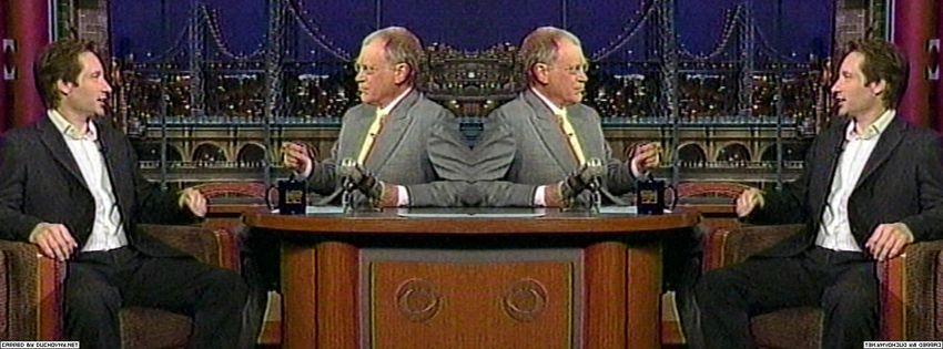 2004 David Letterman  8qPMCKKz