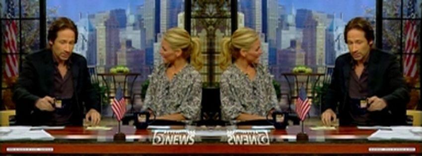 2008 David Letterman  UuNpGN8j