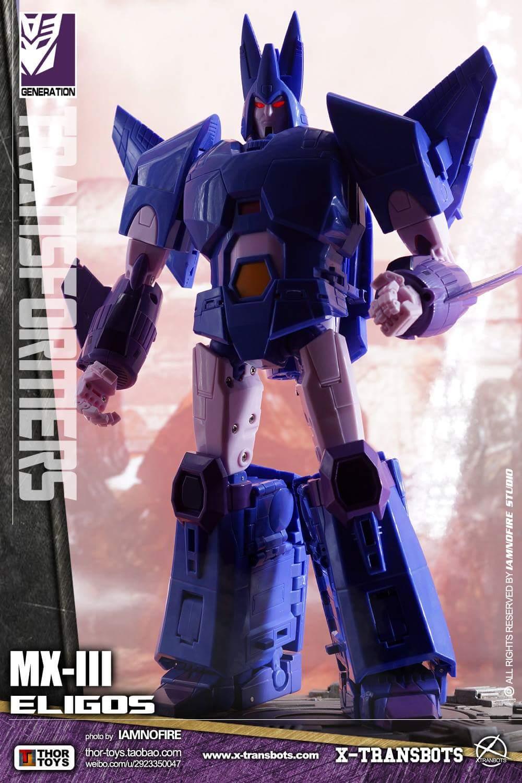 [X-Transbots] Produit Tiers - MX-III Eligos - aka Cyclonus - Page 3 GcbwnB5D