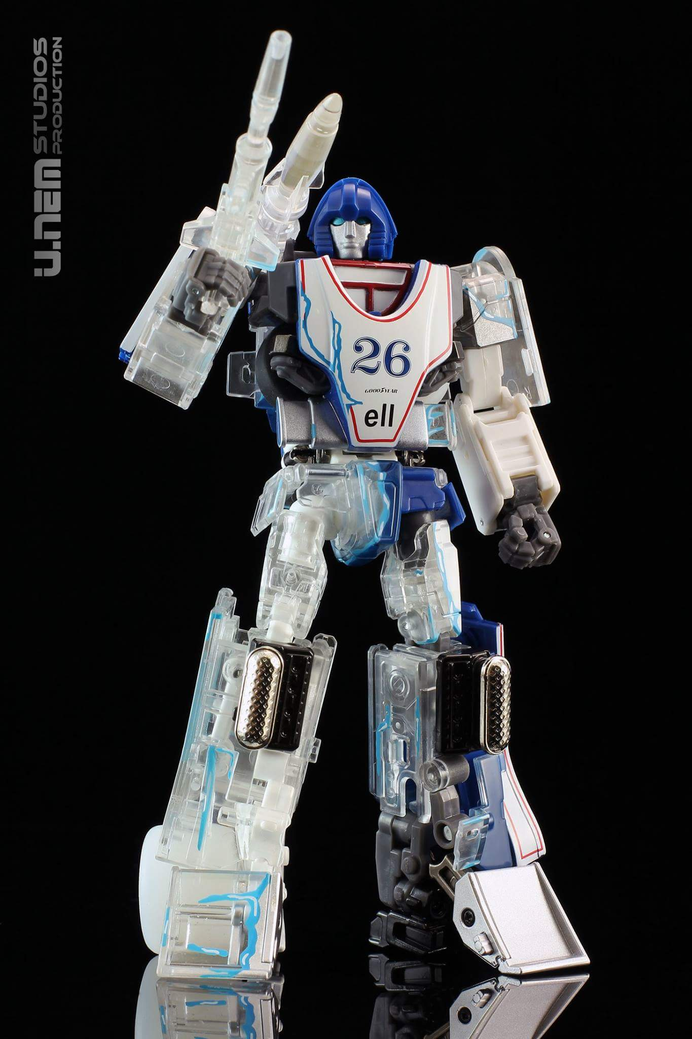 [Ocular Max] Produit Tiers - PS-01 Sphinx (aka Mirage G1) + PS-02 Liger (aka Mirage Diaclone) - Page 3 FwptUKve