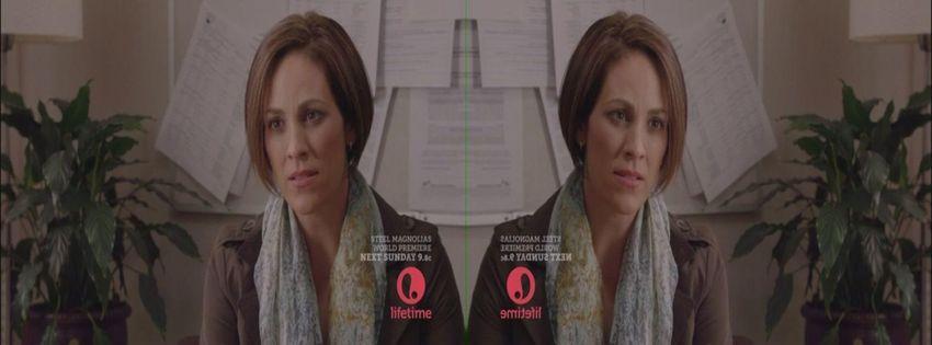 2012 AMERICANA Americana (TV Movie) T6nxXPQs