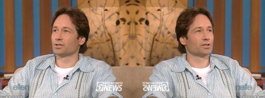 2004 David Letterman  KYybi8jY