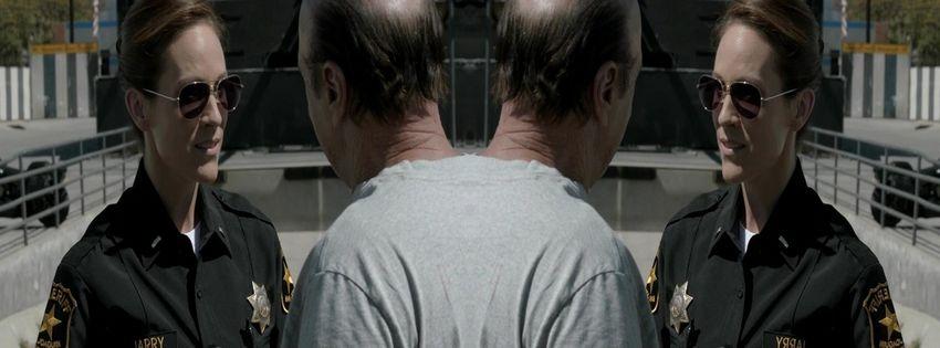 2014 Betrayal (TV Series) ORVzY23I