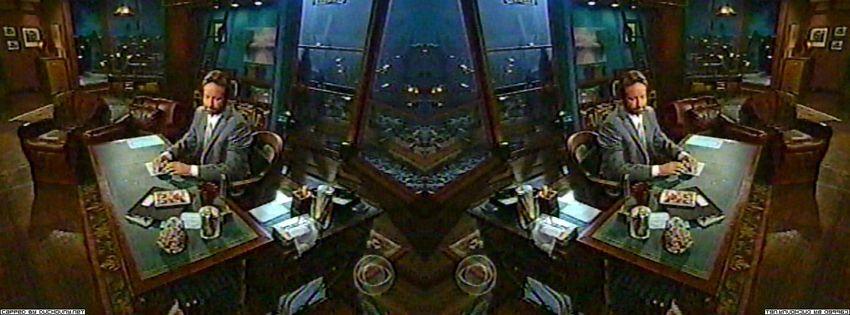 2004 David Letterman  H35l3Kpd