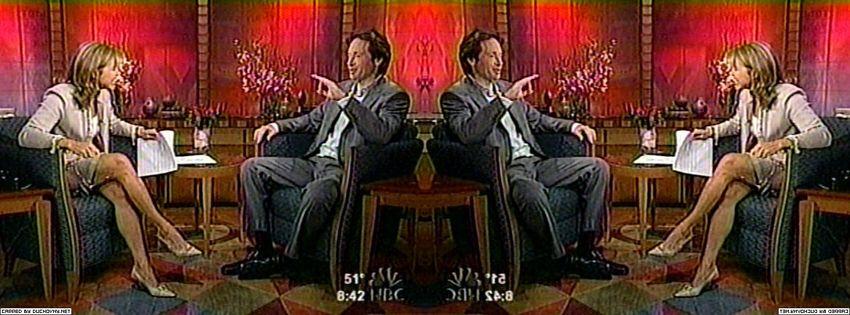 2004 David Letterman  I5oKNUiH