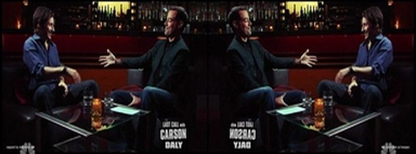 2009 Jimmy Kimmel Live  ErlVxLwk