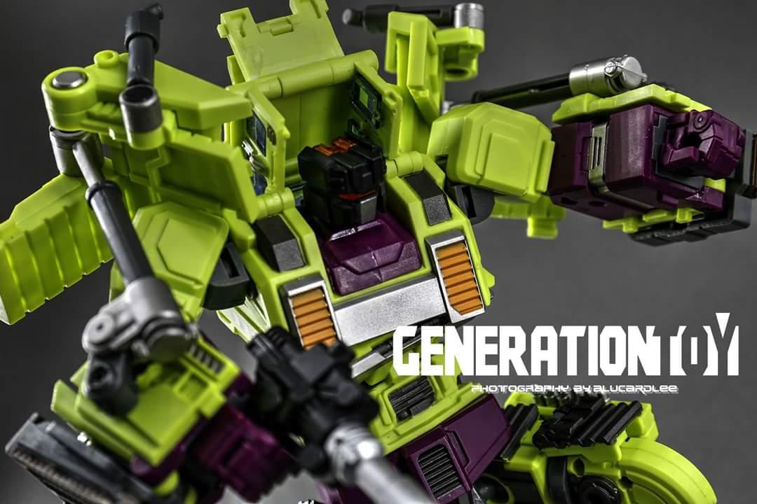 [Generation Toy] Produit Tiers - Jouet GT-01 Gravity Builder - aka Devastator/Dévastateur - Page 3 1dbhwI25