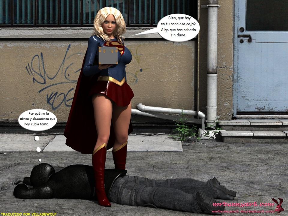 supergirl-vs-cain 19