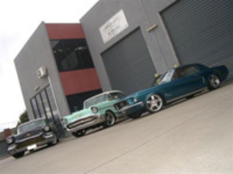 Classic Cars: Classic cars for sale in mi