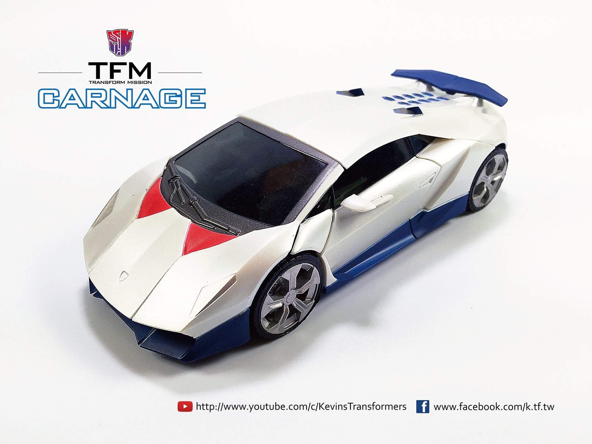 [Transform Mission] Produit Tiers - Jouet M-01 AutoSamurai - aka Menasor/Menaseur des BD IDW - Page 4 XVVR9YlA