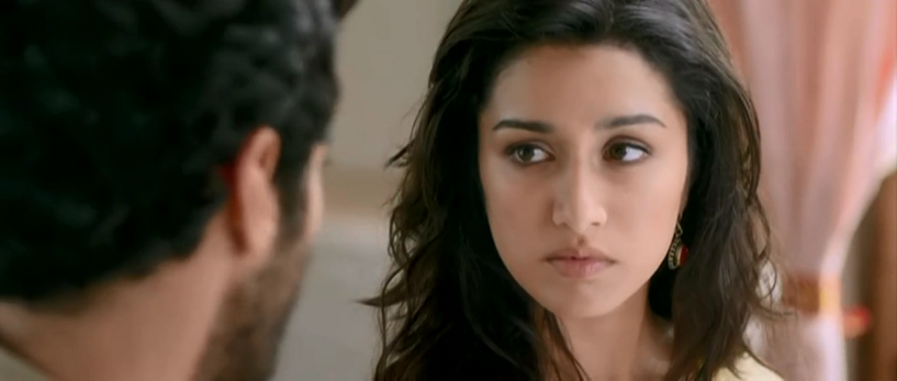 free full movie aashiqui 2 in mp4