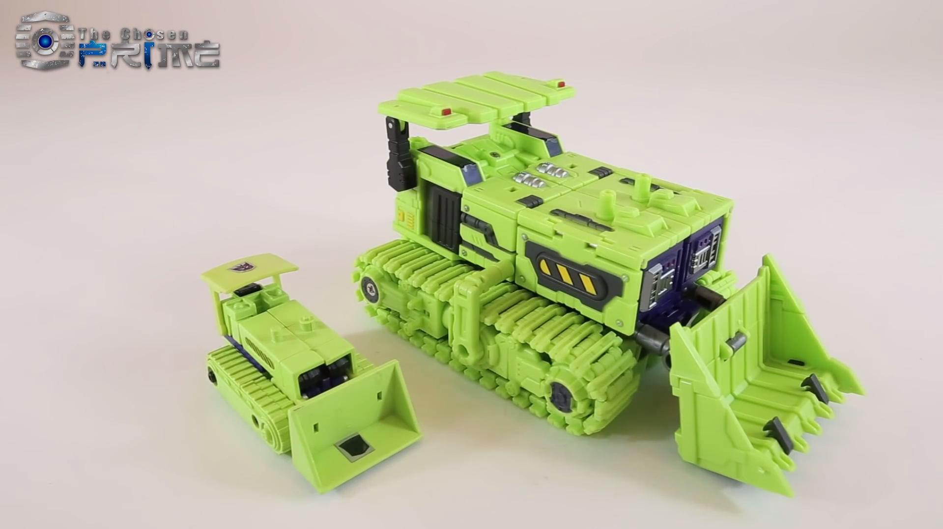[Toyworld] Produit Tiers - Jouet TW-C Constructor aka Devastator/Dévastateur (Version vert G1 et jaune G2) - Page 8 XAdHePy2