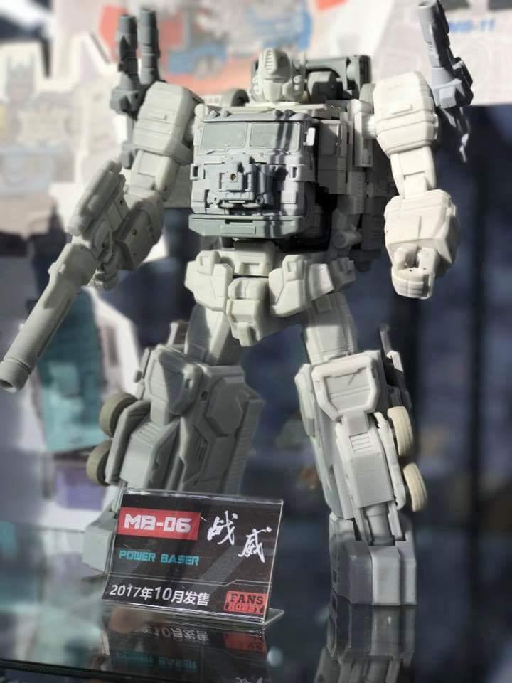 [FansHobby] Produit Tiers - MB-06 Power Baser (aka Powermaster Optimus) + MB-11 God Armour (aka Godbomber) - TF Masterforce R5KRyUeE