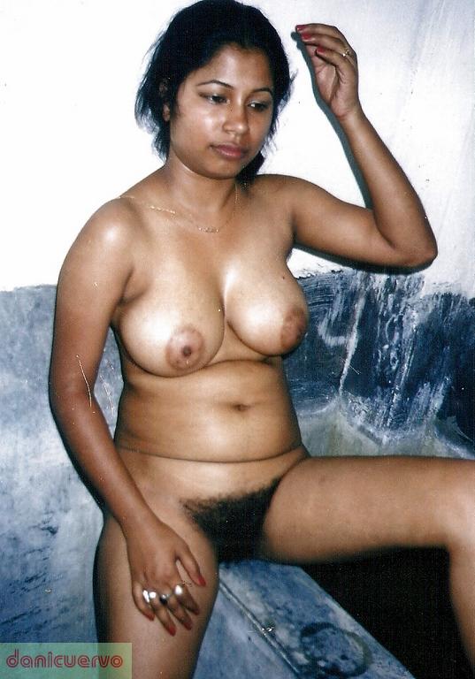las actrices porno son prostitutas quiero ser prostituta