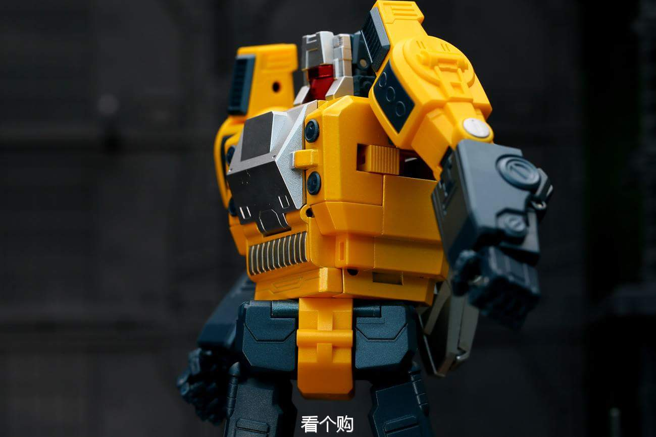 [Fanstoys] Produit Tiers - Jouets FT - aka Headmasters - Page 2 GMDQNVkW