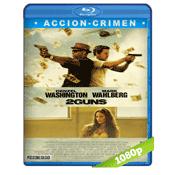 Armados Y Peligrosos (2013) BRRip Full 1080p Audio Trial Latino-Castellano-Ingles 5.1
