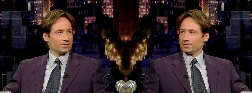 2003 David Letterman F9PAOCvI