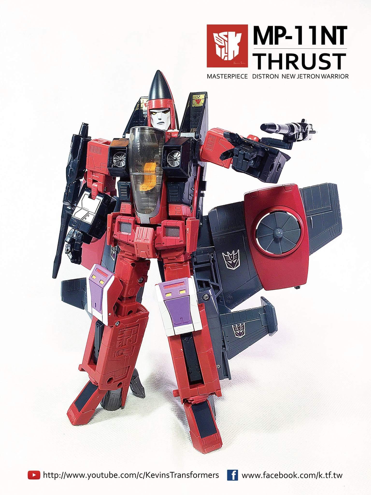 [Masterpiece] MP-11NT Thrust/Fatalo par Takara Tomy - Page 2 USWdOVin