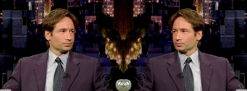 2003 David Letterman IV0ob0lw